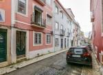 HIGHQUALITY_LISBOA_Rua do Olival202-11