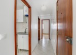 HIGHQUALITY_LISBOA_Rua do Olival202-7
